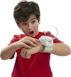 Yo-Kai Watch horloge incl. 2 medailles - Multicolor - Kunststof